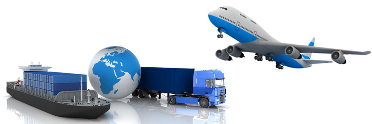 Shipping Airfreight Forwarding